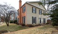 14839 Swallow Ct. Woodbridge, VA  22193