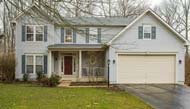 15534 Fancy Farm Ct, Manassas, VA 20112