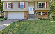 16204 Kings Valley Dr, Dumfries, VA 22025